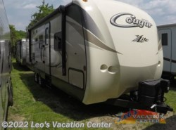 Used 2017 Keystone Cougar X-Lite 25RDB available in Gambrills, Maryland