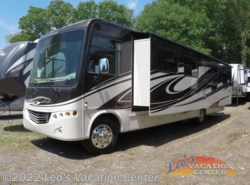 Used 2013 Coachmen Encounter 386DS available in Gambrills, Maryland