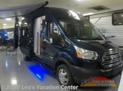 New 2019 Coachmen Crossfit 22C available in Gambrills, Maryland