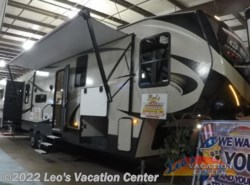 New 2019 Keystone Cougar 366RDS available in Gambrills, Maryland