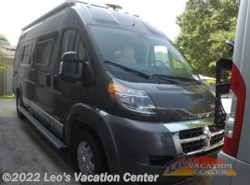 New 2019 Winnebago Travato 59K available in Gambrills, Maryland