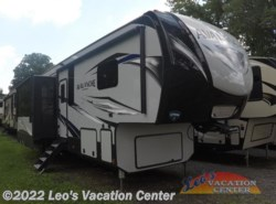 New 2019 Keystone Avalanche 395BH available in Gambrills, Maryland