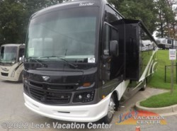 New 2019 Fleetwood Bounder 36F available in Gambrills, Maryland
