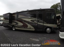 New 2019 Fleetwood Bounder 35K available in Gambrills, Maryland