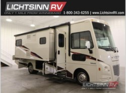 New 2019 Winnebago Vista LX 27N available in Forest City, Iowa
