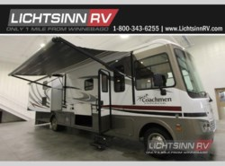 Used 2013 Coachmen Mirada 34BH available in Forest City, Iowa