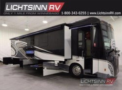 New 2018 Winnebago Journey 40J available in Forest City, Iowa