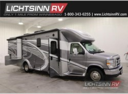 New 2019 Winnebago Aspect 27K available in Forest City, Iowa