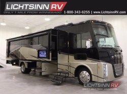 New 2019 Winnebago Sightseer 36Z available in Forest City, Iowa