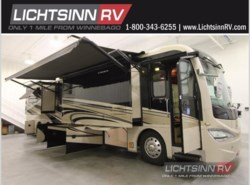 Used 2008 Fleetwood Revolution LE 42K available in Forest City, Iowa
