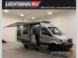 New 2019 Winnebago Revel 44E available in Forest City, Iowa