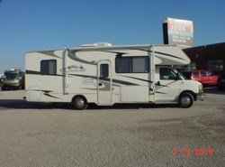 Used 2007  Gulf Stream Yellowstone W6280Y by Gulf Stream from Louisville RV Center in Louisville, KY