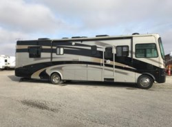 Used 2007  Tiffin Allegro Bay 37DB by Tiffin from Louisville RV Center in Louisville, KY