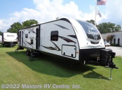 New 2016  Jayco White Hawk 33RLBS by Jayco from Masters RV Centre, Inc. in Greenwood, SC