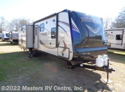 New 2016  Prime Time Tracer 3175 RSD by Prime Time from Masters RV Centre, Inc. in Greenwood, SC