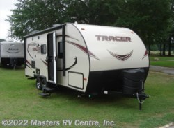 New 2017  Prime Time Tracer 215 AIR by Prime Time from Masters RV Centre, Inc. in Greenwood, SC