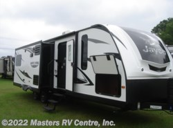 New 2016  Jayco White Hawk 29REKS by Jayco from Masters RV Centre, Inc. in Greenwood, SC