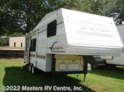 Used 1996  Shasta  255RK by Shasta from Masters RV Centre, Inc. in Greenwood, SC