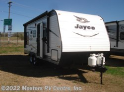 New 2017  Jayco Jay Flight SLX 212QBW by Jayco from Masters RV Centre, Inc. in Greenwood, SC