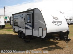 New 2017  Jayco Jay Feather X213 by Jayco from Masters RV Centre, Inc. in Greenwood, SC