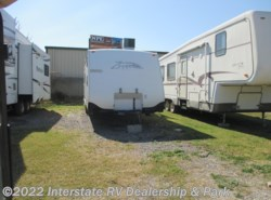 Used 2004  Keystone Zeppelin 301 by Keystone from Maximum RV in Mathis, TX