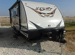 New 2016  K-Z MXT 200 by K-Z from McClain's Longhorn RV in Sanger, TX