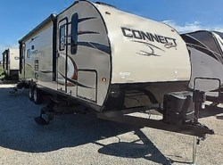 New 2016 K-Z Spree Connect 290RLS available in Rockwall, Texas
