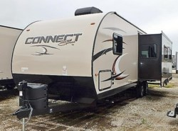 New 2016 K-Z Spree Connect 290RLS available in Sanger, Texas