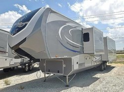 New 2017  Open Range Open Range - 3X 397FBS by Open Range from McClain's Longhorn RV in Sanger, TX
