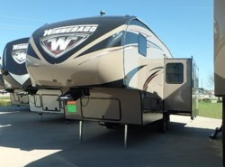 New 2016 Winnebago Voyage 27RLS available in Fort Worth, Texas