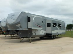 New 2017  Open Range Open Range ROAMER 430RLS by Open Range from McClain's RV Fort Worth in Fort Worth, TX