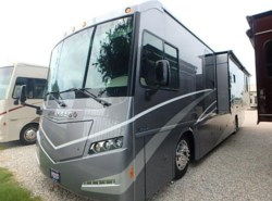 New 2017  Itasca Solei IKL36G by Itasca from McClain's RV Fort Worth in Fort Worth, TX