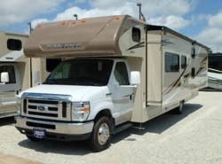 New 2017  Itasca Spirit IF331G by Itasca from McClain's RV Fort Worth in Fort Worth, TX