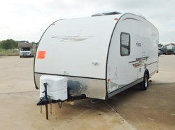 Used 2011  Gulf Stream Visa 19RGU by Gulf Stream from McClain's RV Superstore in Corinth, TX
