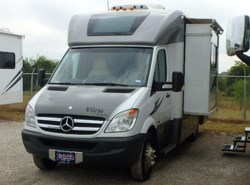 Used 2014 Winnebago View Profile 24V available in Fort Worth, Texas
