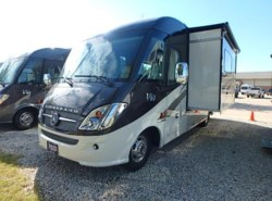 New 2017 Winnebago Via WMH25P available in Fort Worth, Texas
