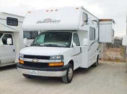 Used 2012  Forest River Sunseeker 2250S by Forest River from McClain's RV Fort Worth in Fort Worth, TX