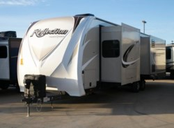 New 2017  Grand Design Reflection 315RLTS by Grand Design from McClain's RV Fort Worth in Fort Worth, TX