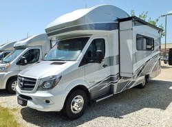 New 2018 Winnebago View 24J available in Fort Worth, Texas