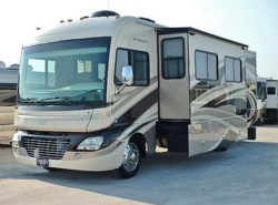 Used 2011 Fleetwood Southwind 32VS available in Fort Worth, Texas