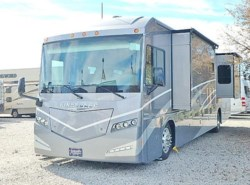 New 2018 Winnebago Forza 38W available in Fort Worth, Texas