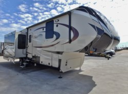 New 2016  Grand Design Solitude 300GK by Grand Design from McClain's RV Superstore in Corinth, TX