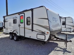 New 2016 K-Z Spree Escape 200RBS available in Rockwall, Texas
