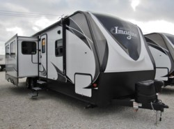 New 2017  Grand Design Imagine 3150BH by Grand Design from McClain's RV Superstore in Corinth, TX