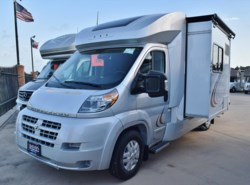 New 2017 Winnebago Trend 623D available in Corinth, Texas