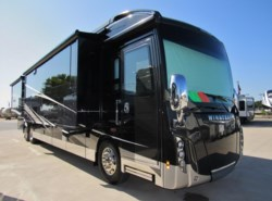New 2017  Winnebago Grand Tour WKR45RL by Winnebago from McClain's RV Superstore in Corinth, TX