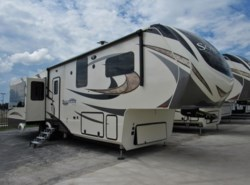 New 2017  Grand Design Solitude 377MBS-R by Grand Design from McClain's RV Superstore in Corinth, TX