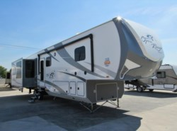 New 2017  Open Range Open Range ROAMER 371MBH by Open Range from McClain's RV Superstore in Corinth, TX