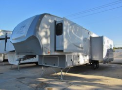 Used 2014 Open Range Open Range ROAMER 357RES available in Corinth, Texas
