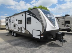New 2017  Grand Design Imagine 2800BH by Grand Design from McClain's RV Superstore in Corinth, TX